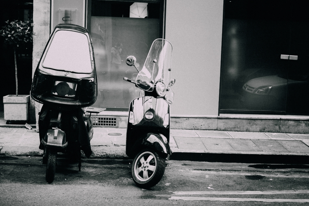 darth-vaders-scooter_566464397_o